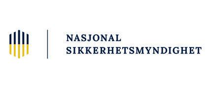 NSMs nye logo